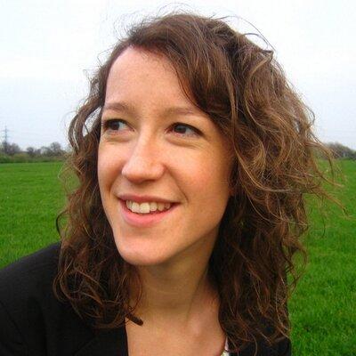 Hannah Stoddart